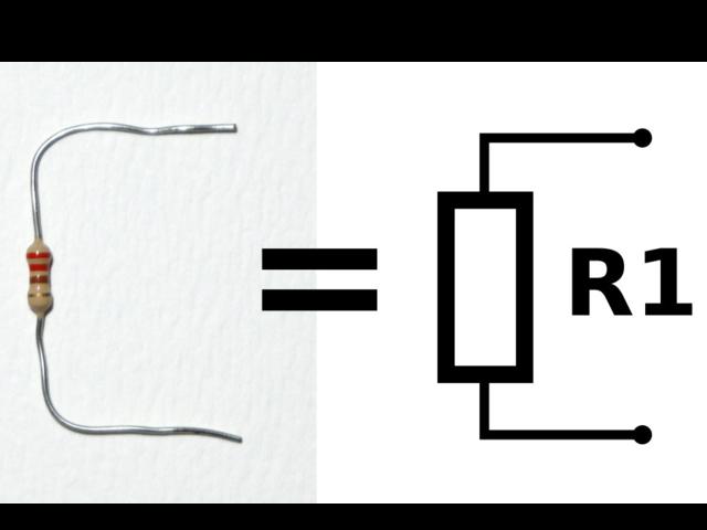 circuitpython_r1.jpg