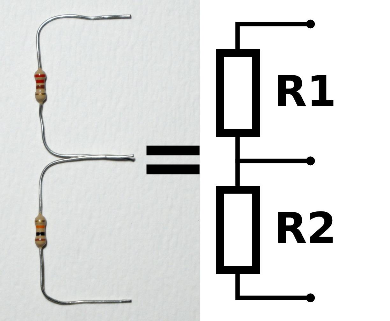 circuitpython_r2.jpg