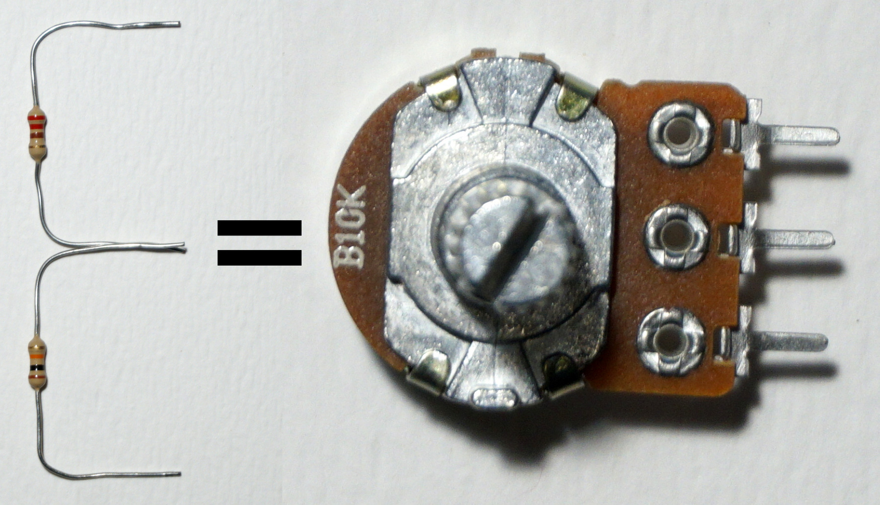 circuitpython_r2_pot.jpg