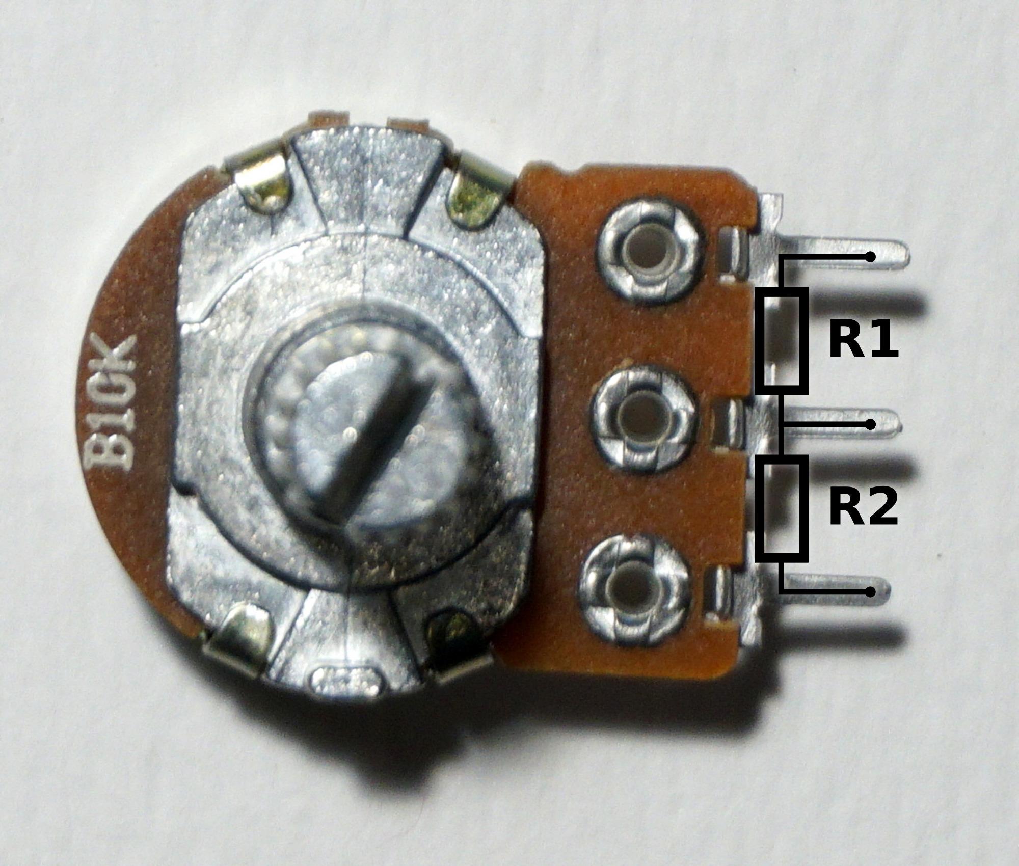 circuitpython_pot_labels.jpg
