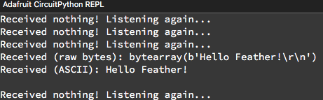 pi_a___b___2__3_hello_feather.png