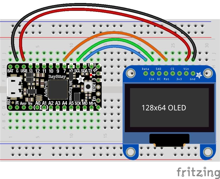 circuitpython_Itsy_OLED_bb.jpg