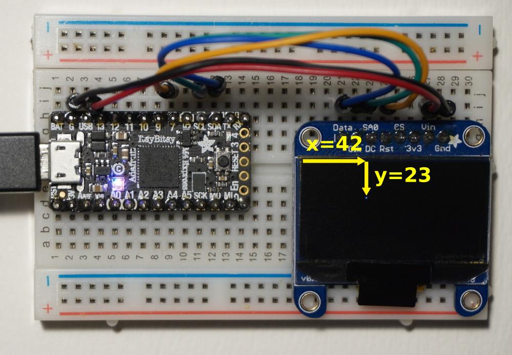 circuitpython_oled_pixel_coord.jpg