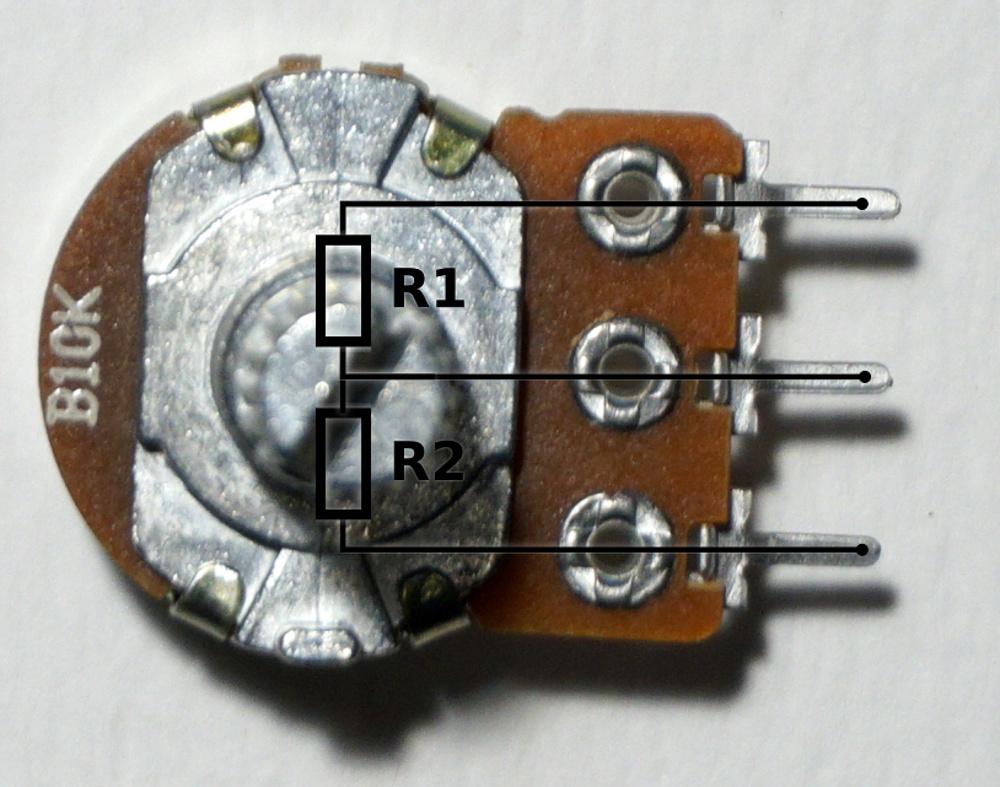 circuitpython_pot_res.jpg