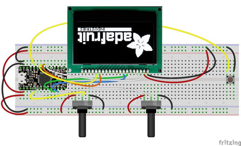 circuitpython_Itsy_big_pots_big_OLED_bb_oled.jpg