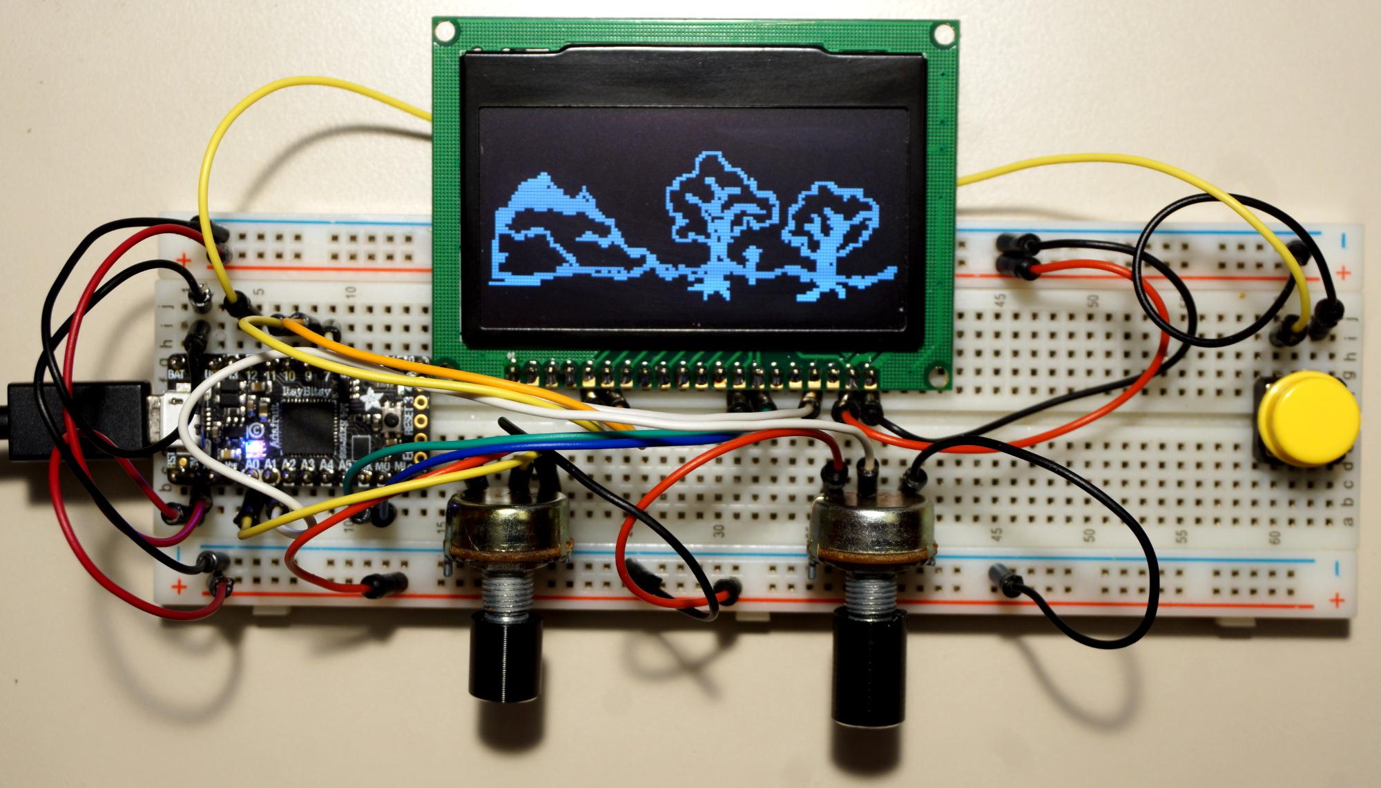 circuitpython_bigger_sketcher.jpg