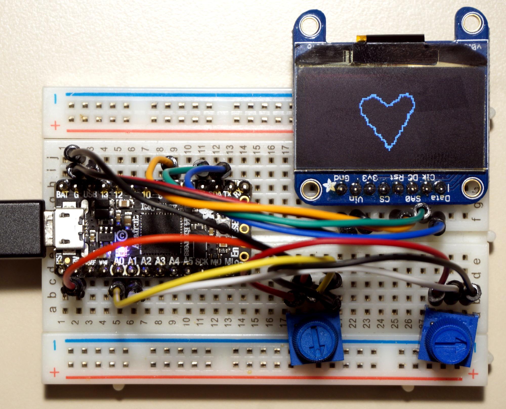 circuitpython_tiny_sketcher.jpg