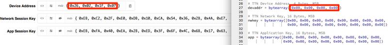 pi_a___b___2__3_pi_zero_wireless_device_Addr.png