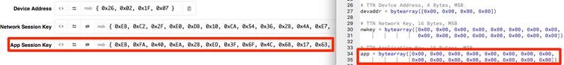 pi_a___b___2__3_pi_zero_wireless_appskey.png
