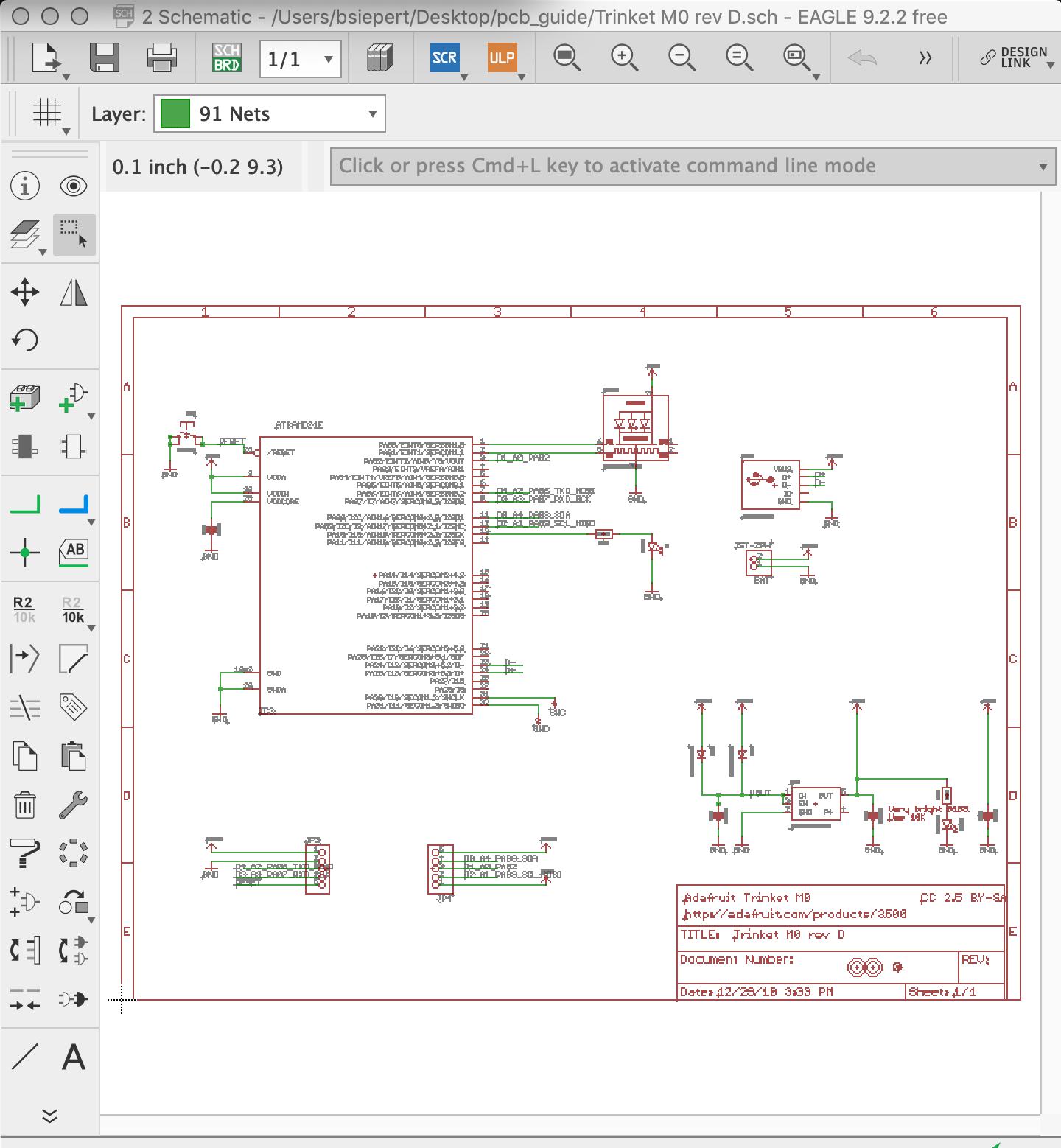 manufacturing_Screen_Shot_2018-12-31_at_3.33.59_PM.png
