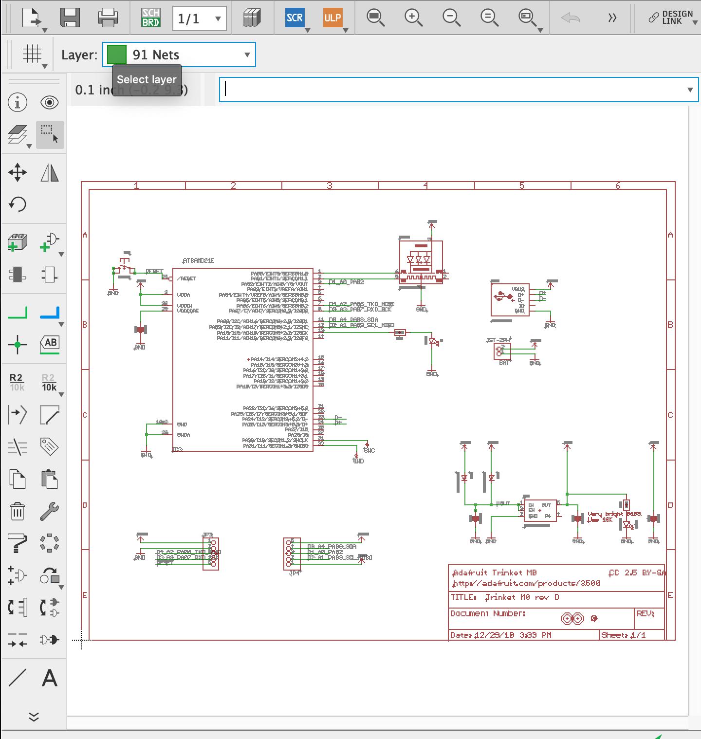 manufacturing_Screen_Shot_2018-12-31_at_3.35.41_PM.png