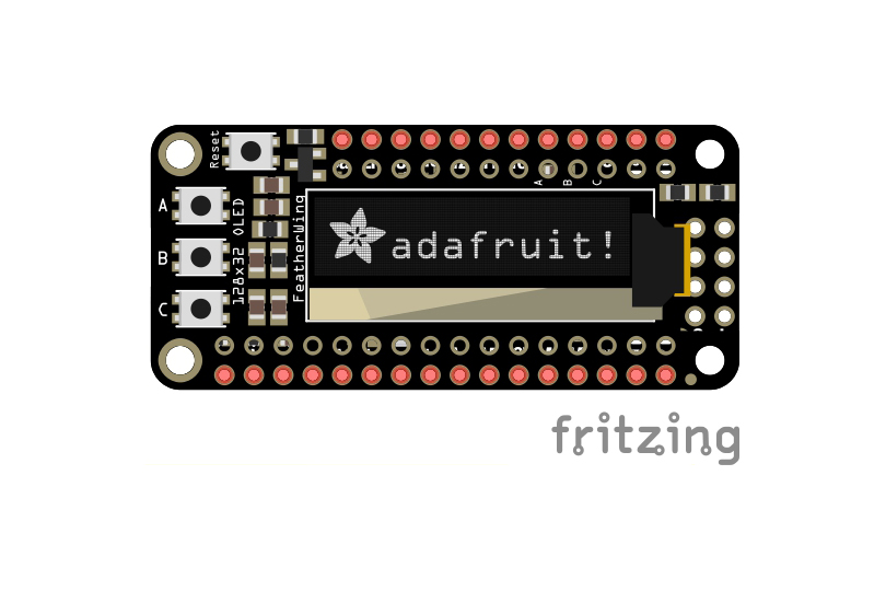 adafruit_products_FeatherM4_OLED_FeatherWing_bb.jpg