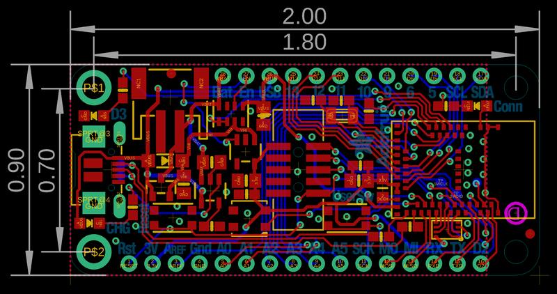 circuitpython_nRF52840_Board_Layout.png