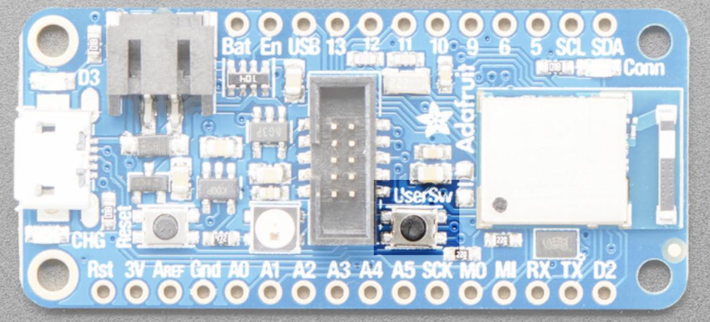 circuitpython_nRF52840_USERSW.png