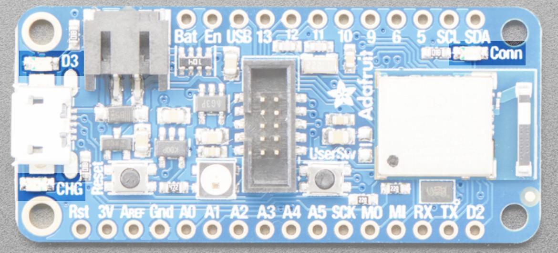 circuitpython_nRF52840_LEDs.png