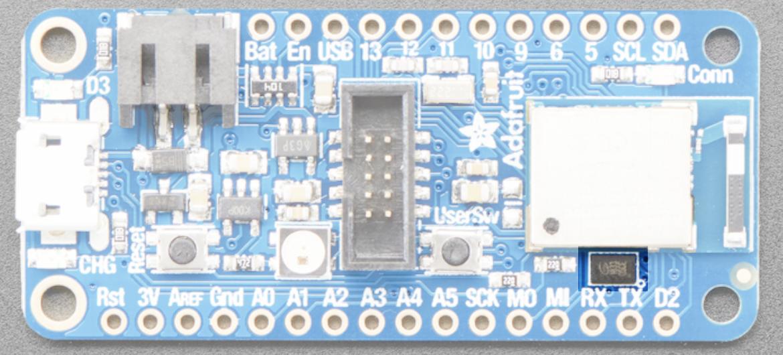 circuitpython_nRF52840_QSPI.png