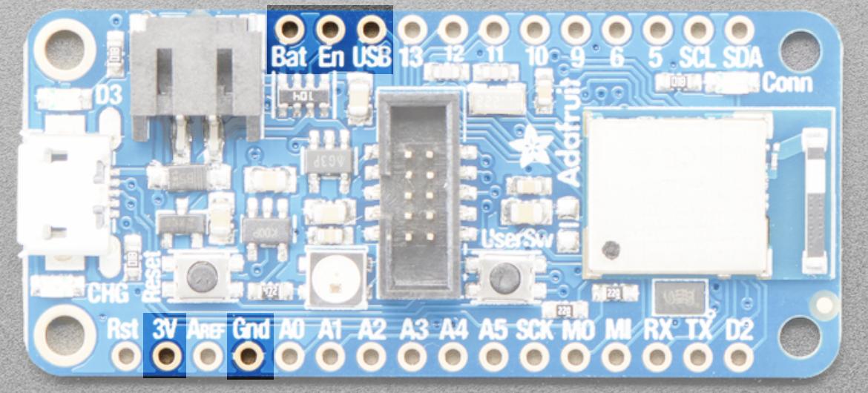 circuitpython_nRF52840_Power.png