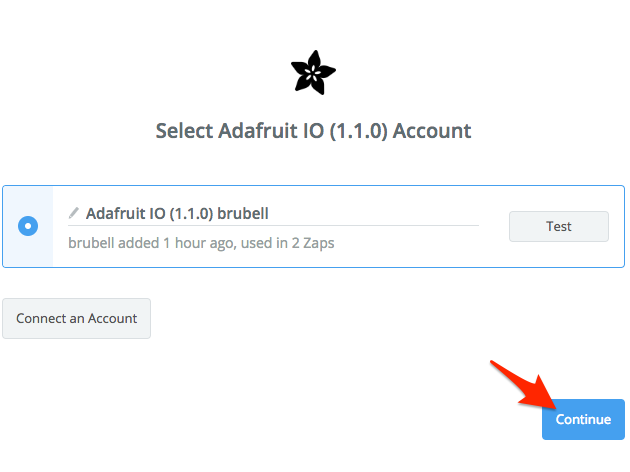 adafruit_io_Edit_a_Step___Zapier_4.png