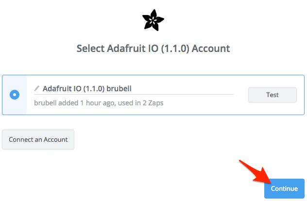 adafruit_io_Edit_a_Step___Zapier_4.png