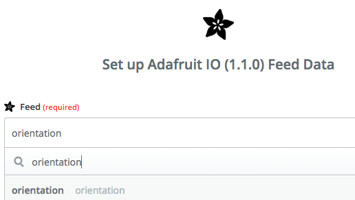 adafruit_io_Edit_a_Step___Zapier_3.png
