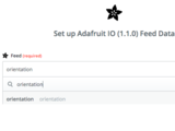 adafruit_io_Edit_a_Step___Zapier_3.png
