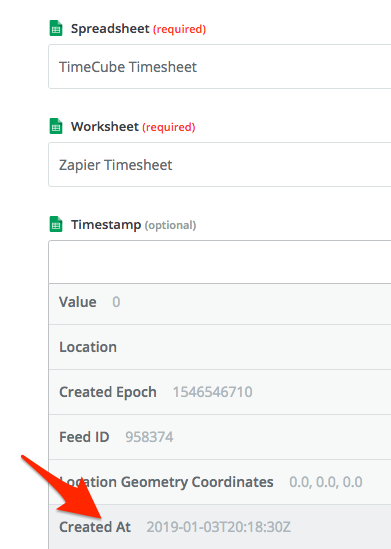 adafruit_io_Edit_a_Step___Zapier_9.png
