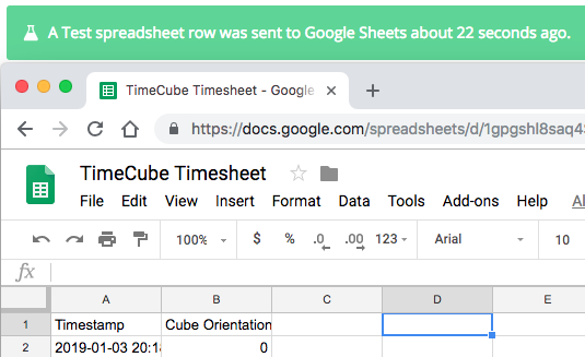 adafruit_io_TimeCube_Timesheet_-_Google_Sheets_and_Edit_a_Step___Zapier.png