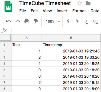 adafruit_io_TimeCube_Timesheet_-_Google_Sheets.png