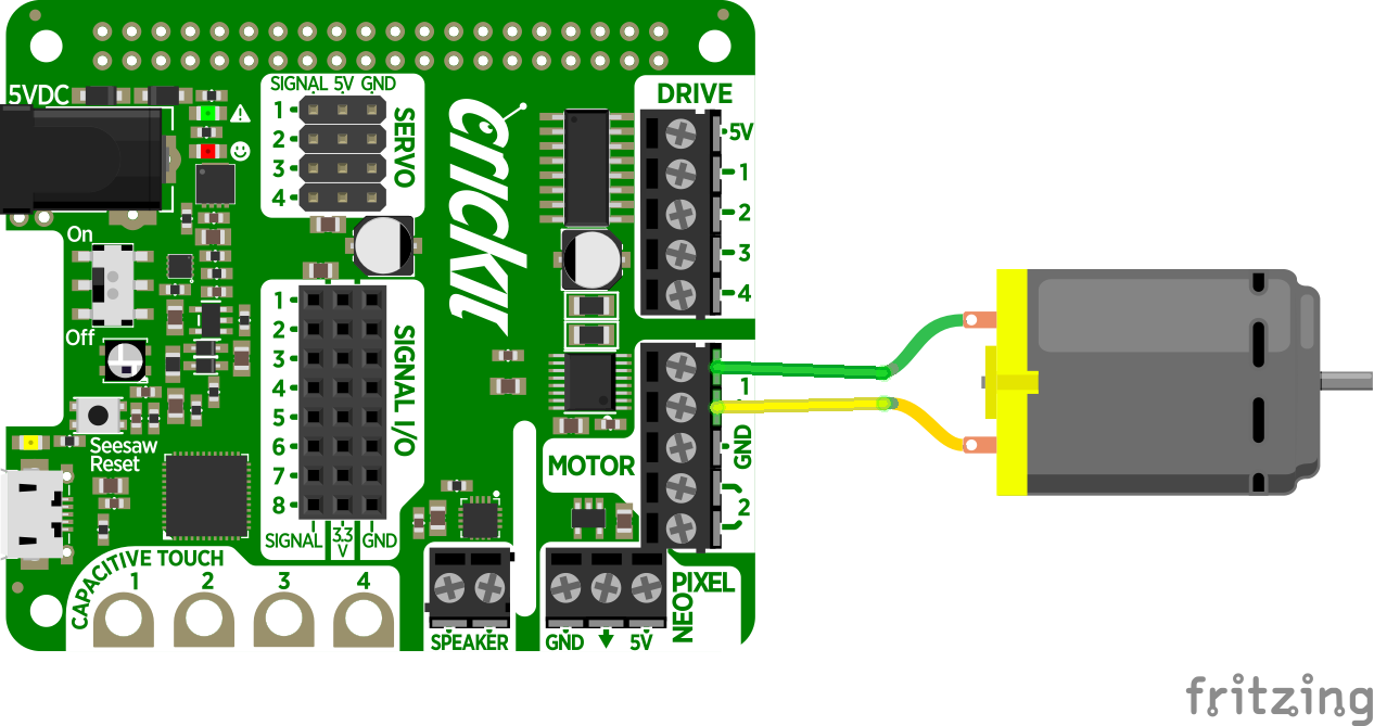 makecode_HAT_Motor_bb_bb.png