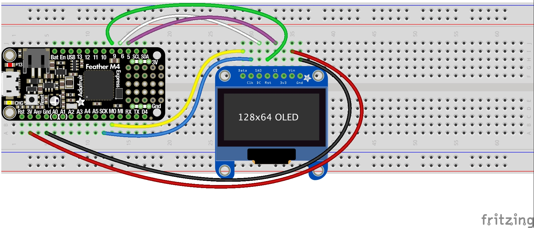 adafruit_products_FeatherM4_1_3_inch_128_64_SPI_OLED_bb.jpg