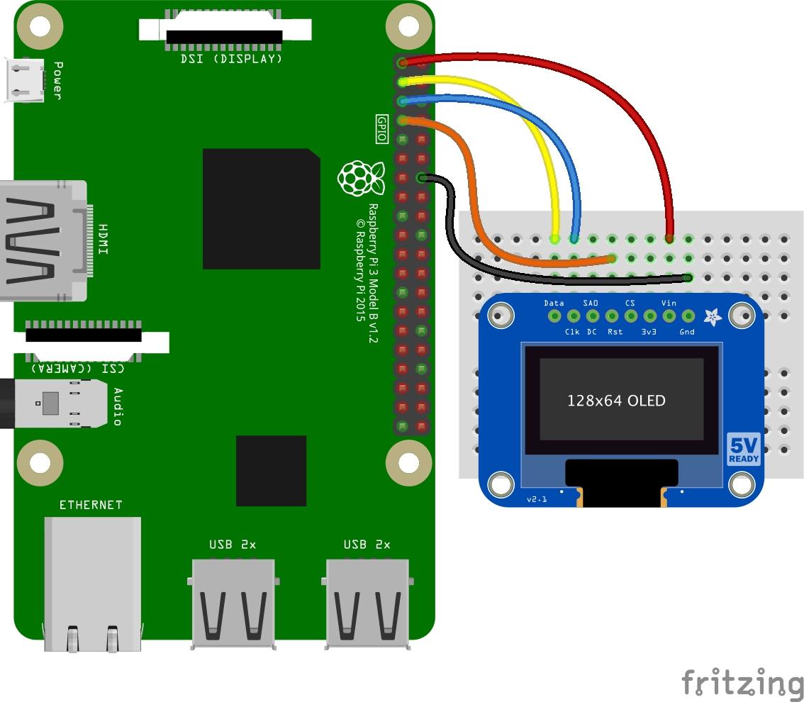 adafruit_products_raspi_128_64_i2c_oled_bb.jpg