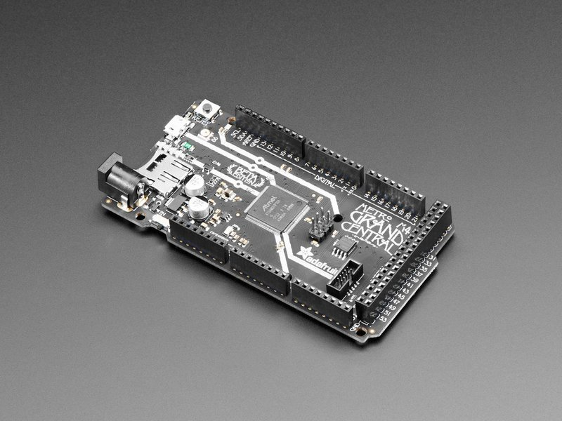 adafruit_products_grand_central_top_angle.jpg