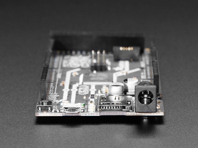 adafruit_products_grand_central_end.jpg