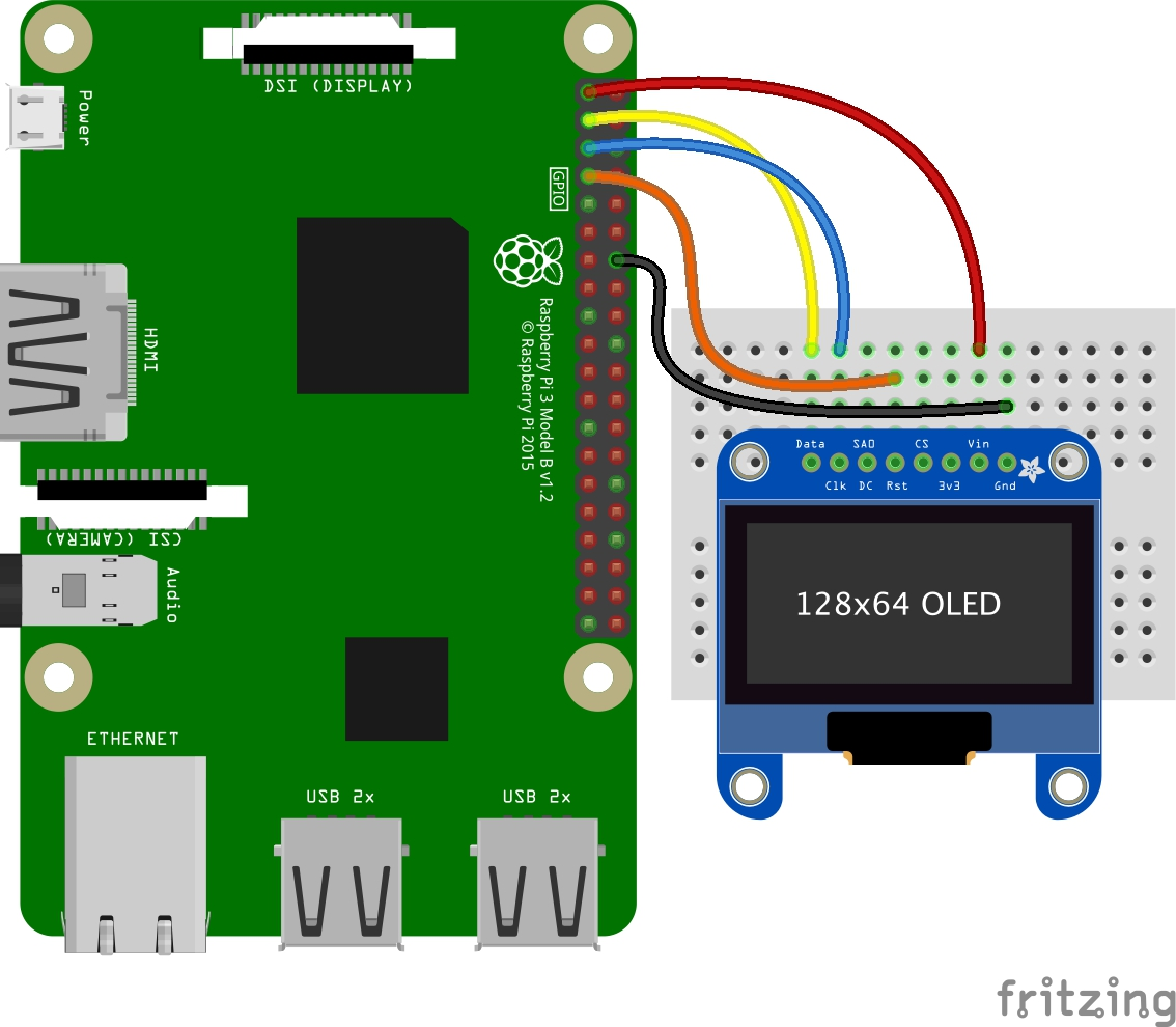adafruit_products_raspi_1_3_inch_128_64_i2c_oled_bb.jpg