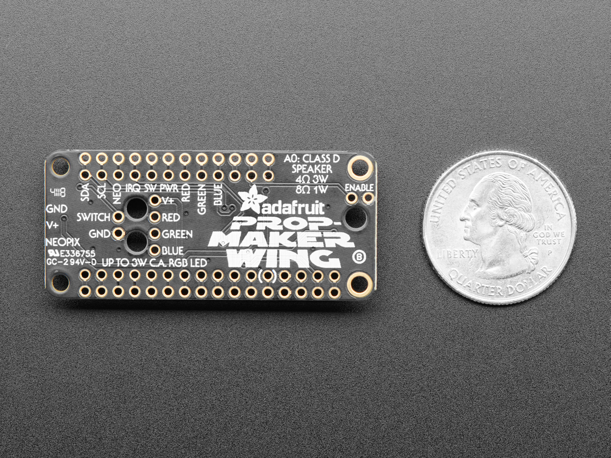 adafruit_products_prop-maker-wing-back.jpg
