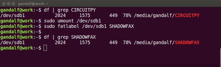circuitpython_CIRCUITPY_rename_Linux.jpg