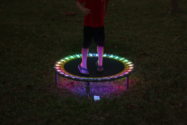 circuitpython_trampoline.jpg
