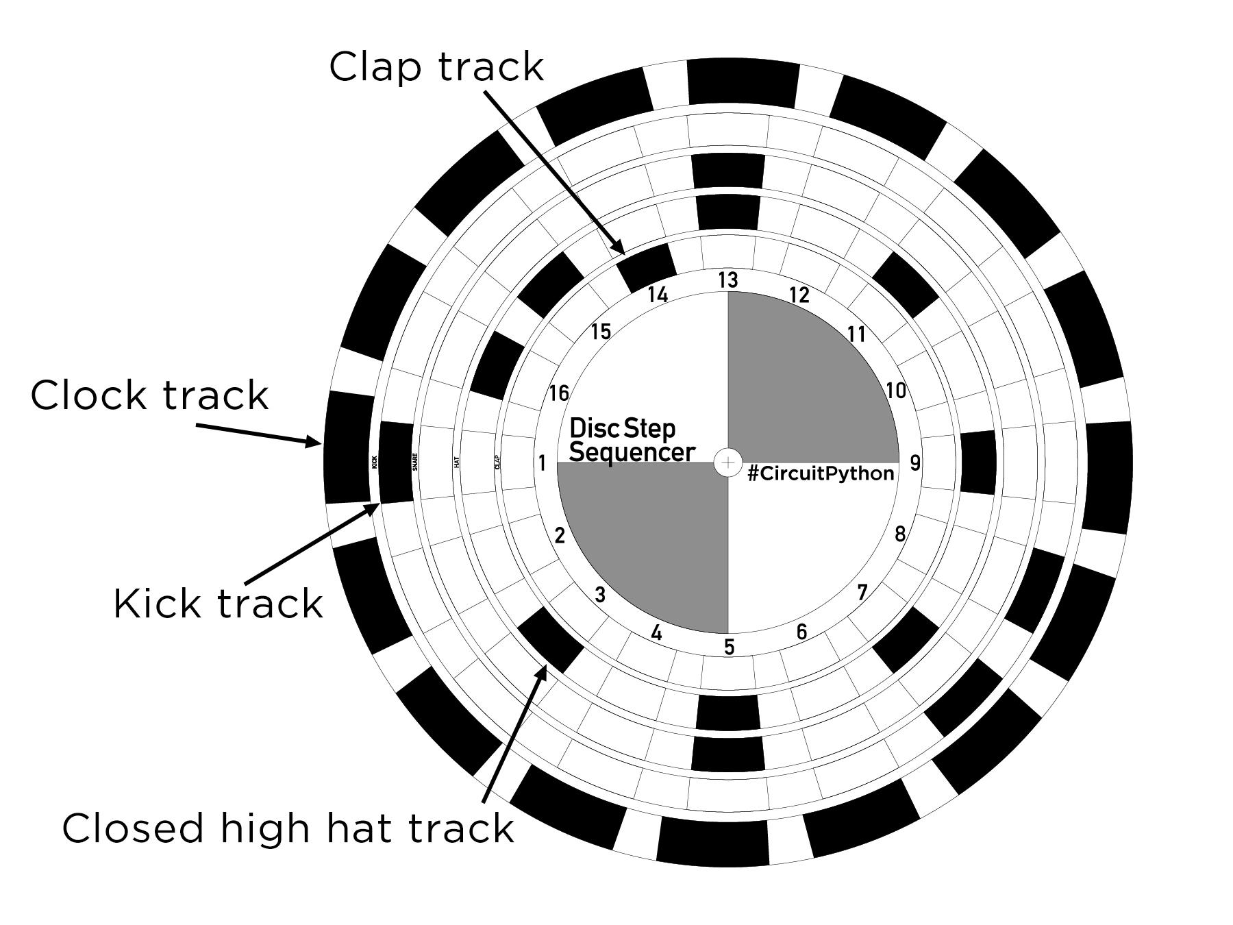 feather_disc_diagram.jpg