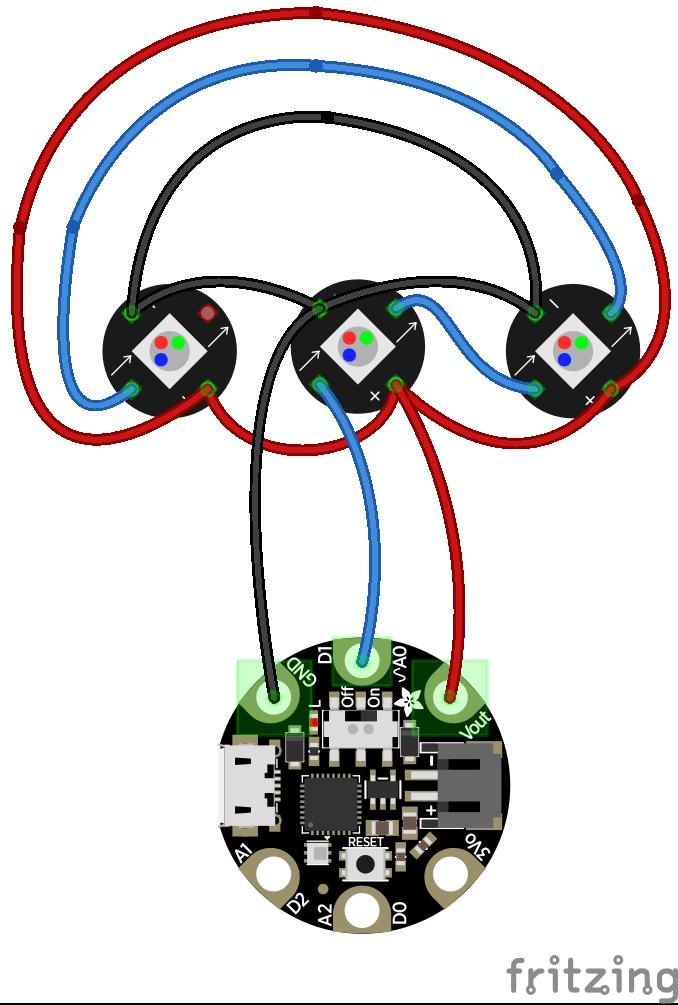 leds_NanoRing_bb.jpg