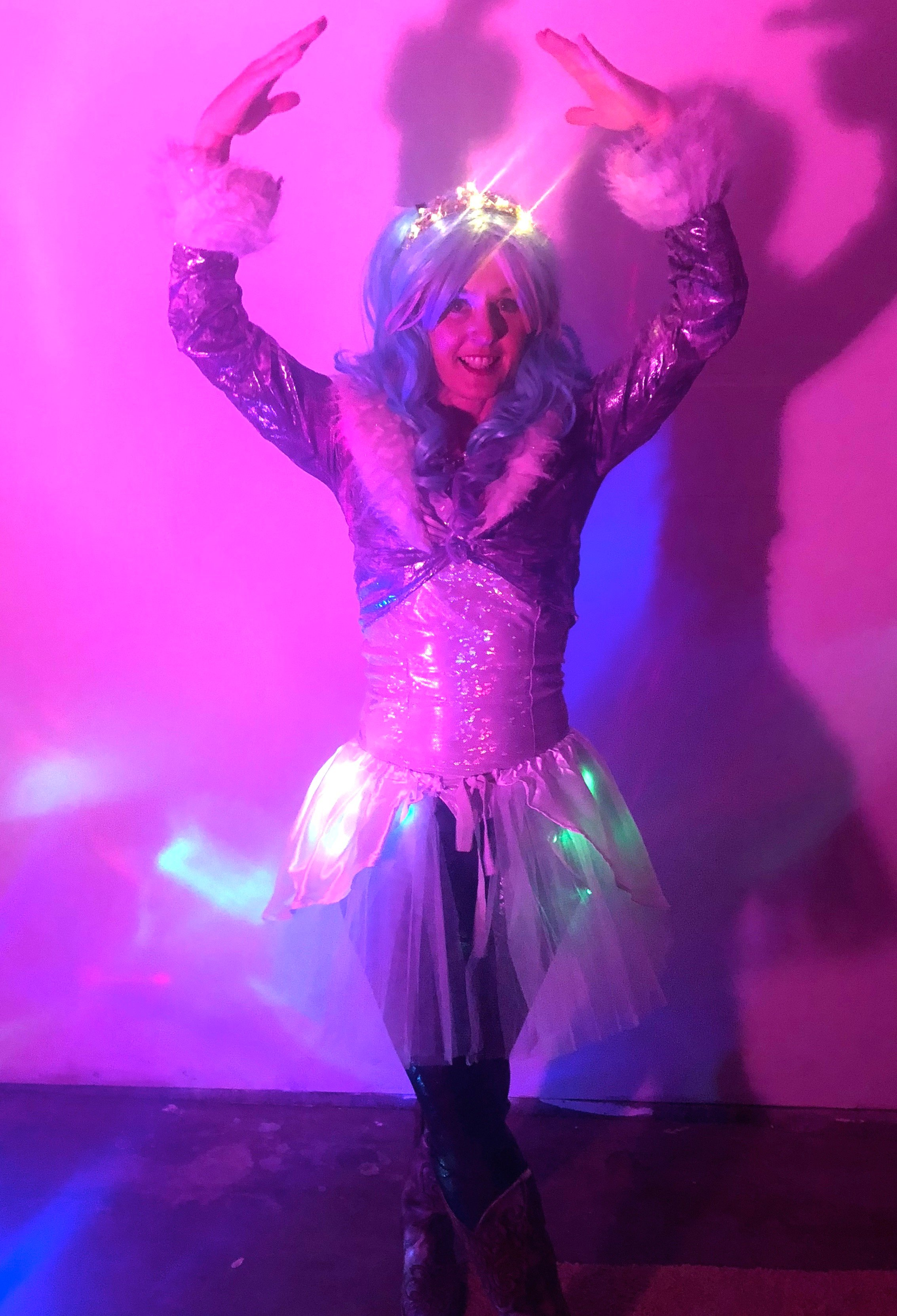 wearables_light_up_tutu_costume.jpg