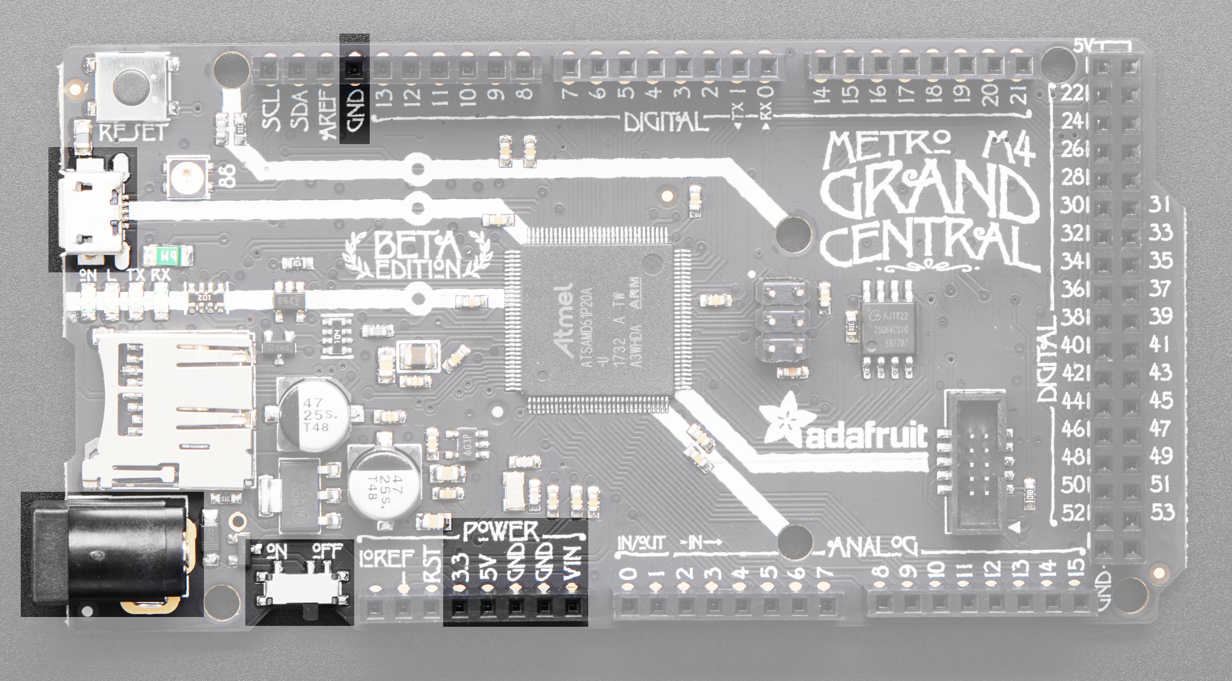 adafruit_products_Grand_Central_Pinouts_Power_Pins.jpg