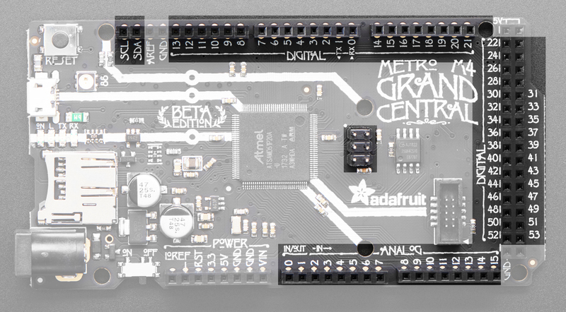 adafruit_products_Grand_Central_Pinouts_Logic_Pins.jpg