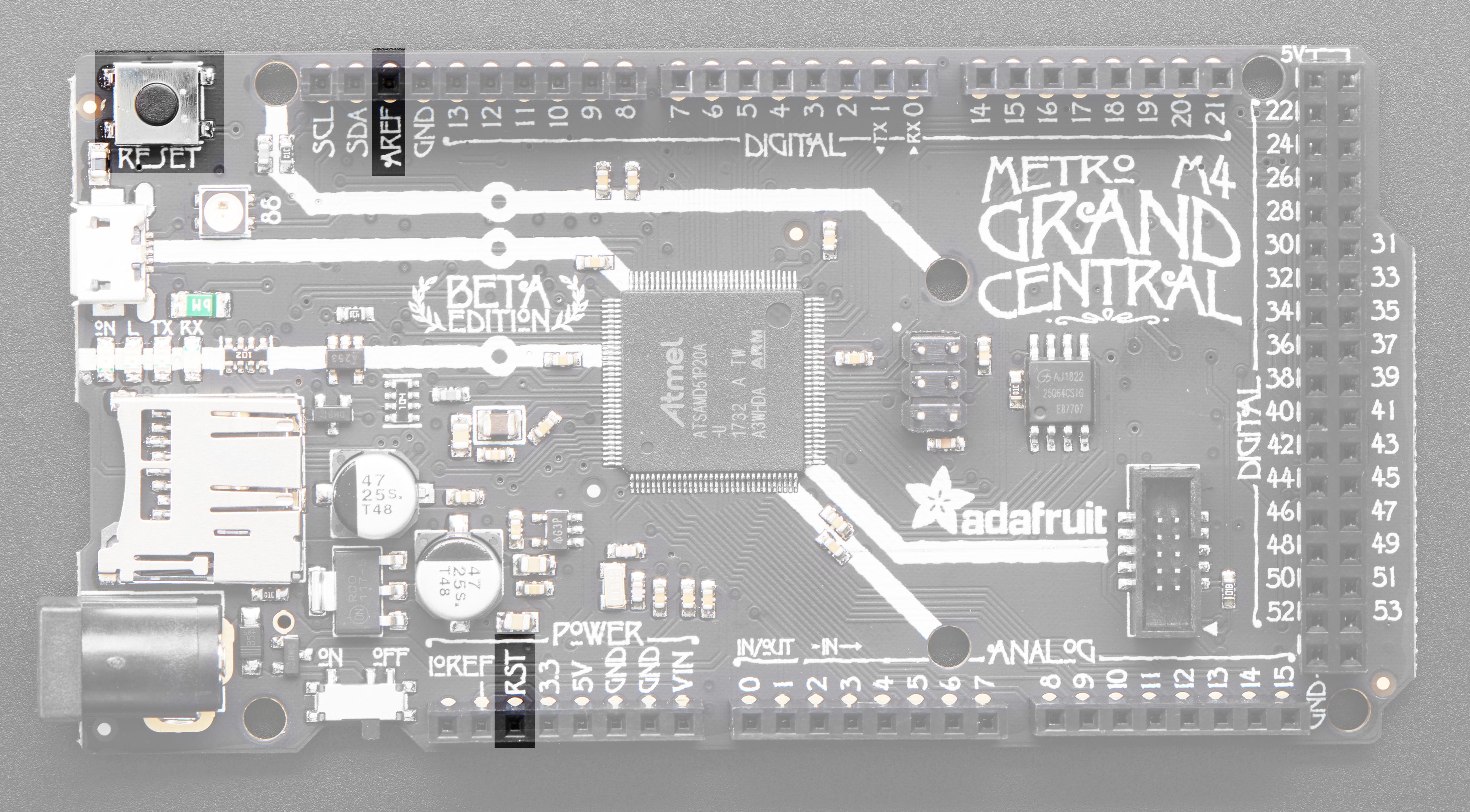 adafruit_products_Grand_Central_Pinouts_Other_Pins.jpg