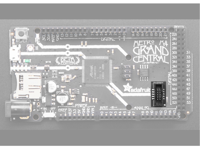 adafruit_products_Grand_Central_Pinouts_Debug.jpg