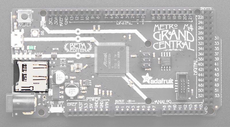 adafruit_products_Grand_Central_Pinouts_SD.jpg
