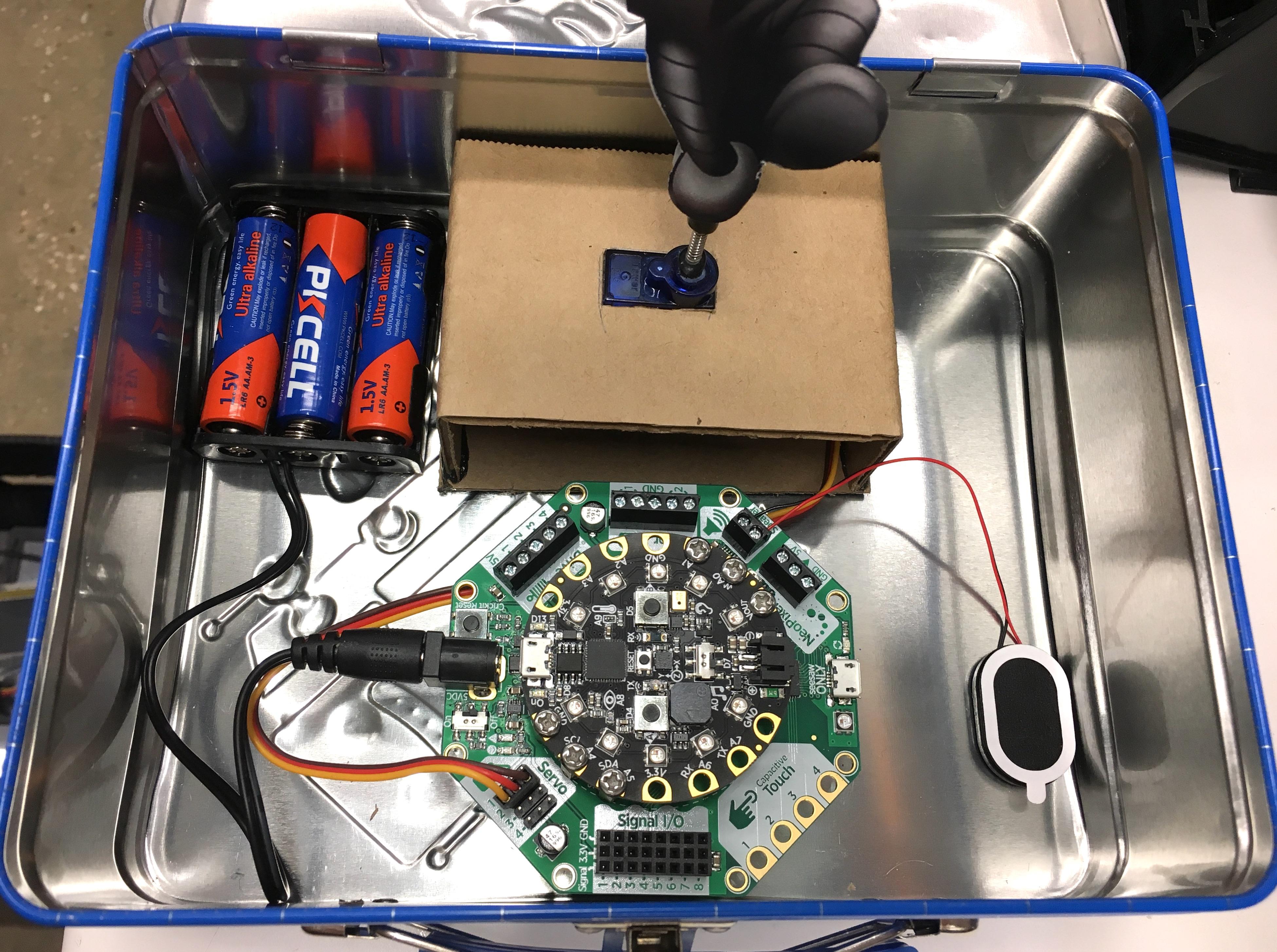 circuitpython_IMG_0980.jpg