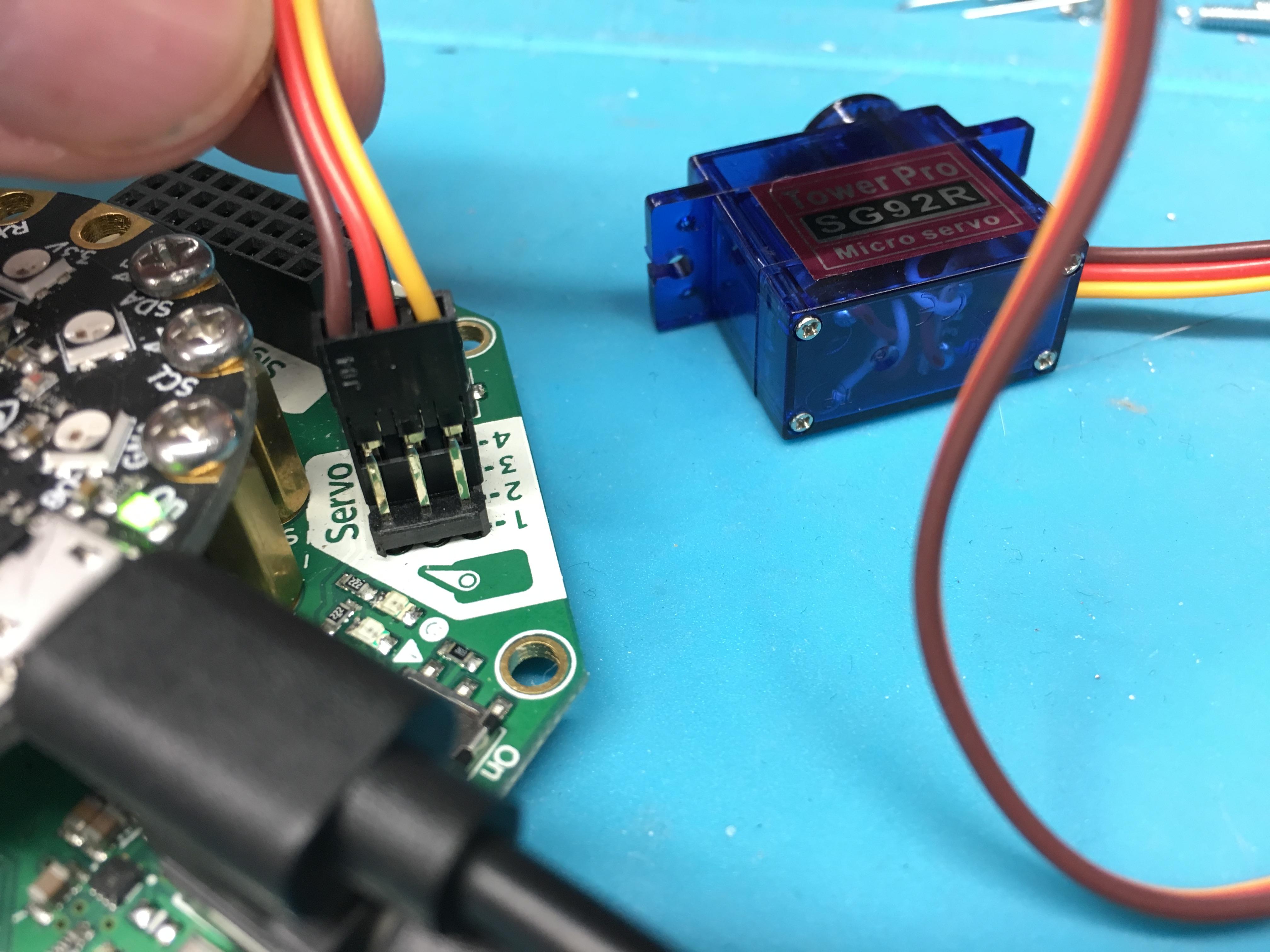 circuitpython_IMG_0978.jpg