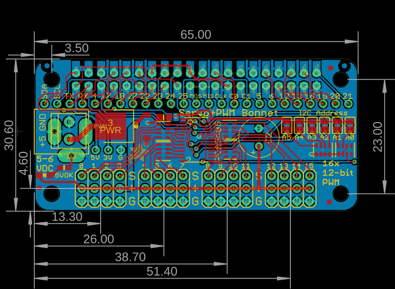 adafruit_products_RPi_Servo_PWM_Bonnet_Board.png