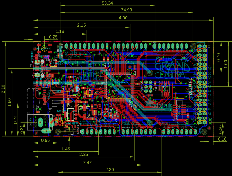 adafruit_products_Grand_Central_Fab_Print.png
