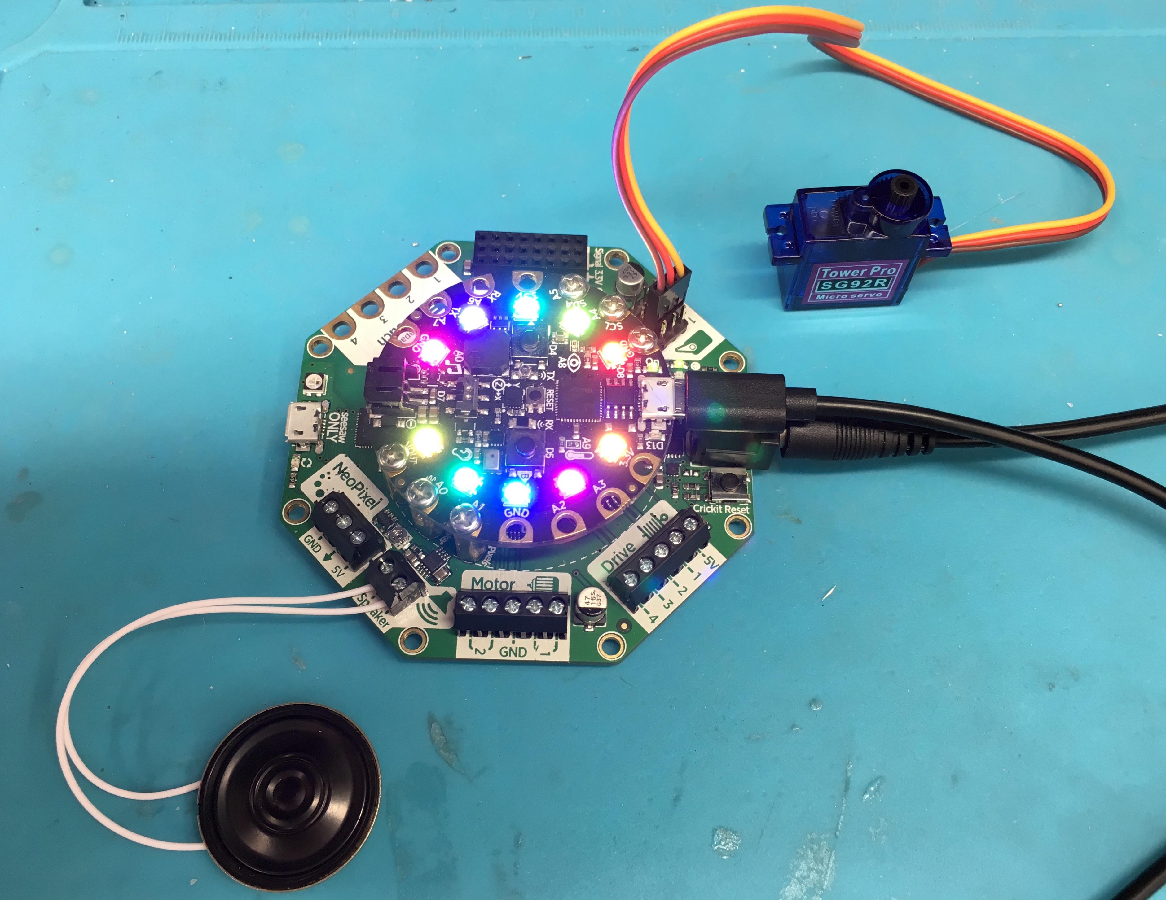 circuitpython_IMG_0988.jpg